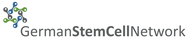 Logo of German Stem Cell Network (GSCN)